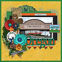 06-27-1-The-Dalles-Mfish_SingleLadies2_02-copy.jpg