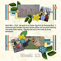 06-27-2014_-_CM8_-_Week_12.jpg