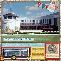 06-28-21-Country-Music-4-MFish_TACoastal4_02-copy.jpg