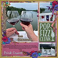 06-30-21-DFDbyT_DrinkCasual-3-copy.jpg