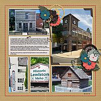 06-30-3-historic-lewistonTinci_SB3_2-copy.jpg