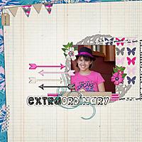 0601-gs-mini-kit.jpg