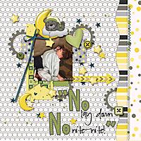 0601-no-lay-down-no-nite-nite-DT_ABT_temp1-copyweb.jpg