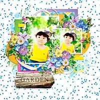 0622HMS15_In_my_garden-1.jpg