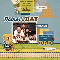 06_21_2015_Father_s_Day.jpg