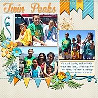 06_29_2013_Twin_Peaks.jpg
