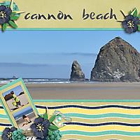 06_At-Cannon-Beach.jpg