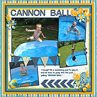 06_Eli-cannonball.jpg