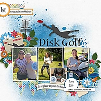 06_Maddy-Disk-Golf-copy.jpg