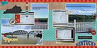 07-02-21--1-Tinci_SAE3_7-copy.jpg