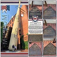 07-06-21-2-Louisville-Slugger-Tinci_EDM4_1-copy.jpg