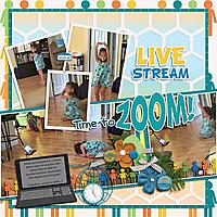 07-07-20-sarah-zoomMG_pagebuilder01-03-copy.jpg