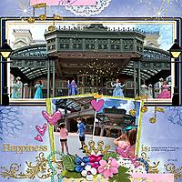 07-18-20-Princesses-WDW.jpg