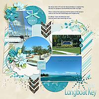 07-20-1--dt-bluebayou-temp3-copy.jpg