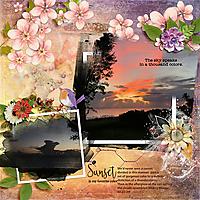 07-21-19-Longboat-Sunset.jpg