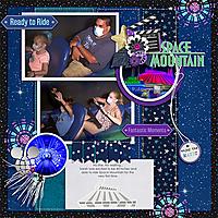 07-26-19-Space-Mountain-MFish_MSTempChal_MDays-copy.jpg