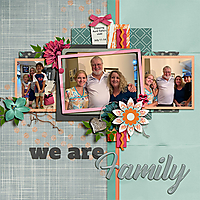 07-aunt-yaya-Mfish_FamilyTime_2-copy.jpg