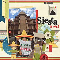 0724-Epcot-Mexico-Fiesta-2015.jpg