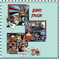 07_Dino-Train.jpg