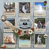 07_Yellowstone-page-copy.jpg