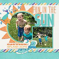 07_water-fun.jpg