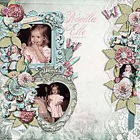 08-04-WhenIWasYoung_Valentina.jpg