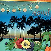08-12--Aloha-first-sunrise.jpg