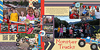 08-15-15MonsterTruckDouble-O.jpg