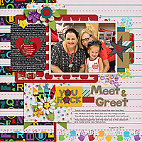 08-16-Sarah-meets-her-teachers--prek-3MFish_Carded1_04-copy.jpg