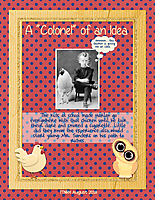 08-18-A-Colonel-of-an-Idea.jpg