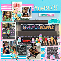 08-27-awful-waffle-MFish_ArtsyBlocks9_01-copy.jpg