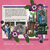 08-29-2014_-_CM8_-_week_20.jpg