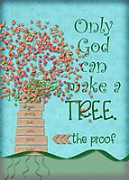 08-ATC-2020-002-Tree.jpg