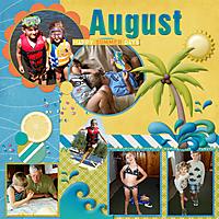 08-August-2016_jeanne-_-wendell-ds-ps.jpg