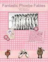 08-Fantastic-Phoebe-Fables---The-Dancerr.jpg
