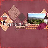 0801-led-wine.jpg