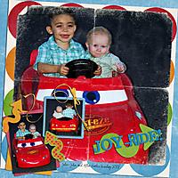 080316_Joy_Ride_web1.jpg