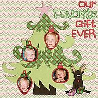 081225_Favorite_Gift_Ever_web.jpg