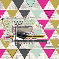 0820-alb-whip-it-triangles.jpg