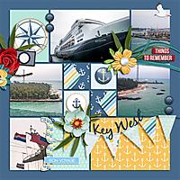 0821-Leaving-Key-West.jpg