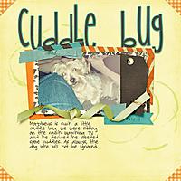 083-10-13-CuddleBugByCFALBRO.jpg