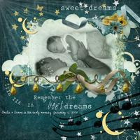 08_01_12-best-dreams.jpg