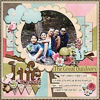08_03_2013_Magpoc_family.JPG