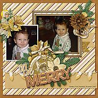 08_12_Be_Merry.jpg