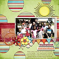 08_16_2013_Summer_Memories_kids_movie-swimming_.JPG