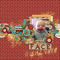 08_Cameron-face.jpg
