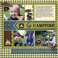 08_Camping-at-Beach.jpg