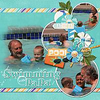 08_Easton-Swimming.jpg