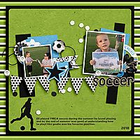 08_Eli-Soccer-copy.jpg