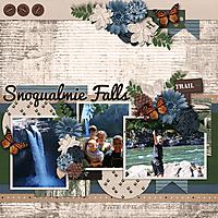 08_Snoqualmie-Falls.jpg